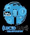 LucidTrac by OmniV~ Global Systems, LLC.