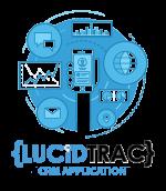 LucidTrac Logo
